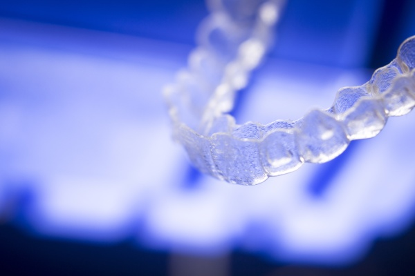 Tips For Getting The Most Out Of Invisalign