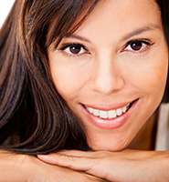 Cosmetic Dental Services Newport Beach, CA