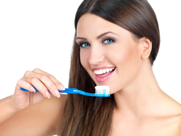 Tips To Avoid Dental Cavities