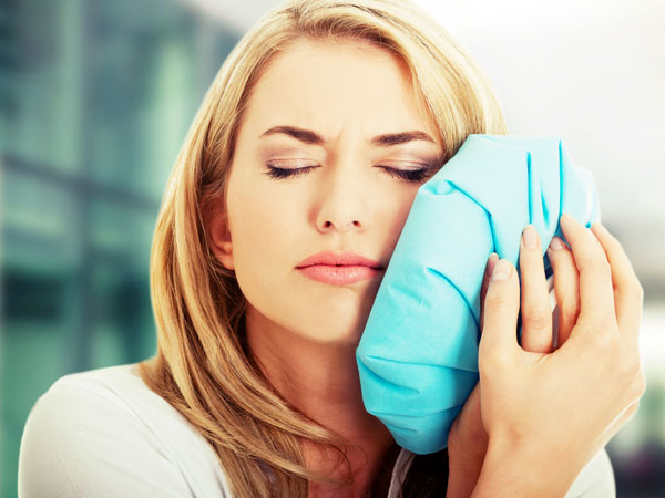 Wisdom Teeth Extraction Newport Beach, CA